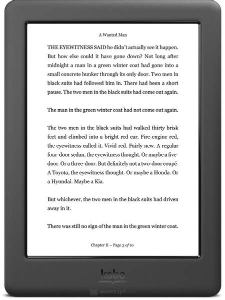 Free Epub Download Books