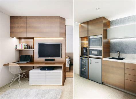 small apartment kitchen decorating ideas small apartment kitchen design ideas 2 home design ideas