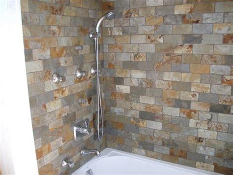 master bathroom shower tile ideas master bathroom shower tile ideas quotes
