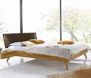 Hülsta Betten Online Kaufen : skandinavisches designbett aus buche massiv andros ~ Bigdaddyawards.com Haus und Dekorationen