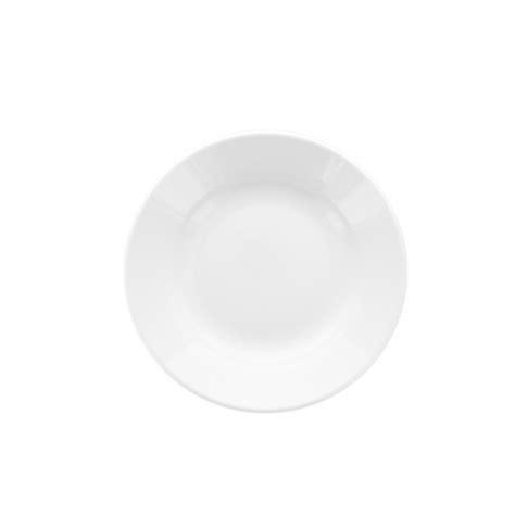 cuisine en loir et cher location vaisselle en loir et cher assiette type authentique