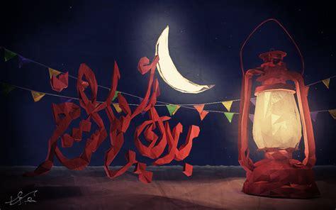 ramadan greeting card designs  inspiration creatives wall