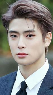 Master: The Irresistible | Jung Jaehyun | Jaehyun, Jaehyun ...