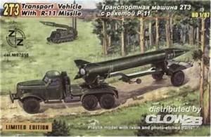 Maßstab Berechnen Modellbau : 2tz soviet transport vehicle w r 11 zz modell zz87018 1 87 ~ Themetempest.com Abrechnung