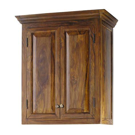 meuble cuisine 馥 60 caisson cuisine bois plan de travail cuisine bois meuble cuisine ikea bois meubles cuisine ikea en bois blond lot central suspensions bo m