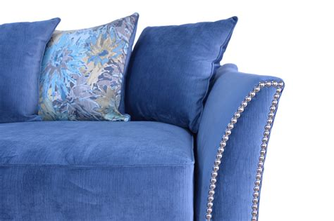 roseville custom sofas 4 less