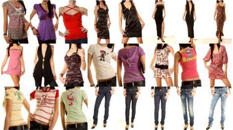 pinzolo vendita promozionale abbigliamento