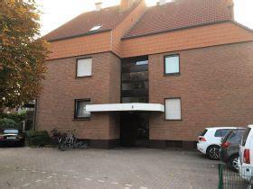 Wohnung Mit Garten Rheine by Wohnung Rheine Mietwohnung Rheine Bei Immonet De