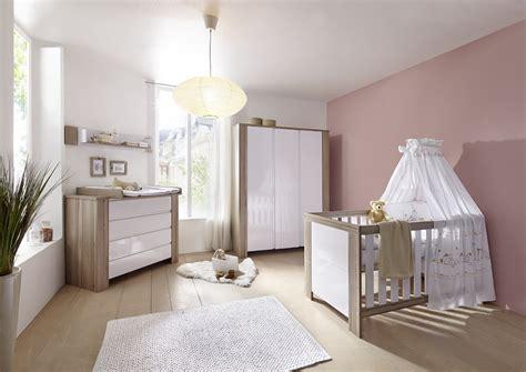 chambre blanche chambre blanche et bois