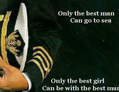 cute moments  qualities   seafarers wife