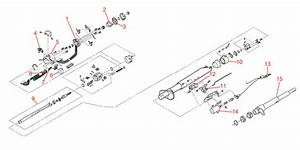 Ford F53 Steering Column Wiring Diagram Wiring Diagram Touch Expedition Touch Expedition Lasuiteclub It