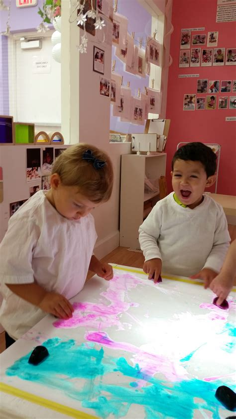 best preschool daycare childcare in palmetto bay fl 192 | WhyEarly