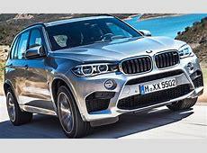 BMW X5 Gebrauchtwagen kaufen autozeitungde