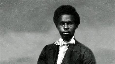 robert smalls  escaped slave  house