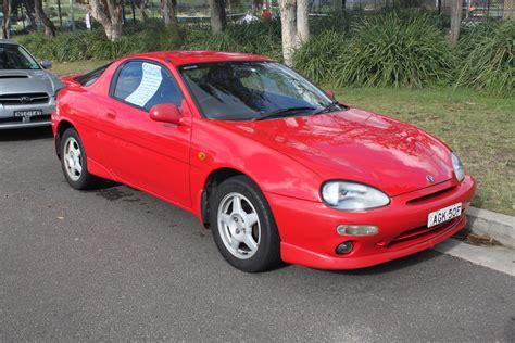 Mazda Mx3 by Mazda Mx 3 Wiki Everipedia