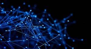 Millions of atoms entangled in record-breaking quantum ...  Quantum