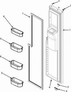 Heatcraft Evap Freezer Wiring Diagram