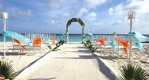 All inclusive wedding packages in aruba aruba wedding venues for Aruba all inclusive honeymoon