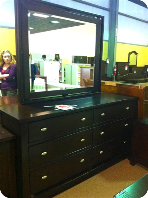 walmart furniture bedroom sets and walmart furniture bedroom dressers faux leather