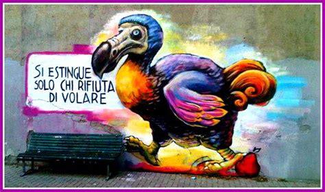 listino prezzi dodo pomellato listino prezzi aggiornato dodo in aggiornamento