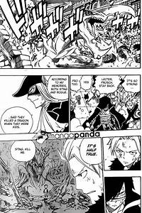 [Group] Dragons - Page 2 - Fairy Tail - OneManga Forums