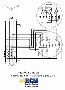 3 phase meter socket wiring diagram 3 free engine image With dc voltage meter wiring diagram likewise 3 phase meter wiring diagram