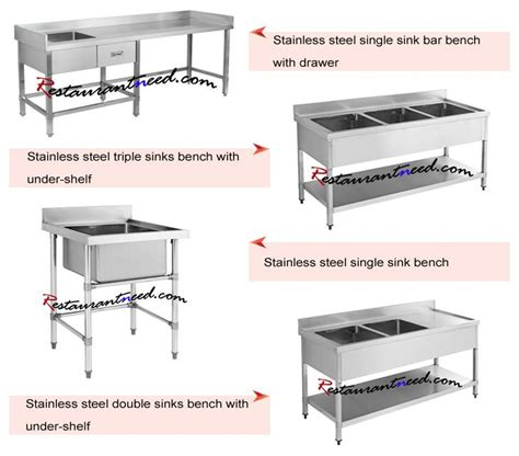 commercial kitchen furniture commercial equipment restaurant kitchen furniture