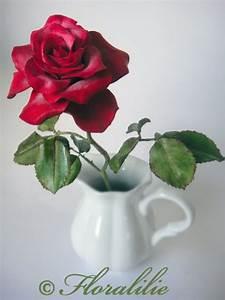Blumen Erkennen App : essbare blumen floralilie sugar art ~ Eleganceandgraceweddings.com Haus und Dekorationen