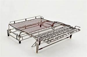 quelques liens utiles With canapé lit lampolet