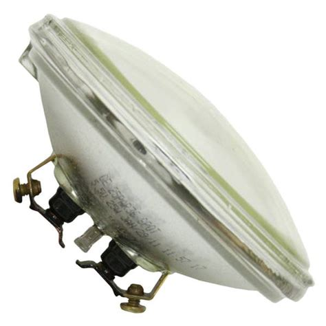 ge 14553 25par36 par36 halogen light bulb elightbulbs
