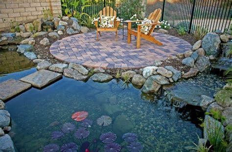 small paver patio backyard paver patio design ideas pacific pavingstone
