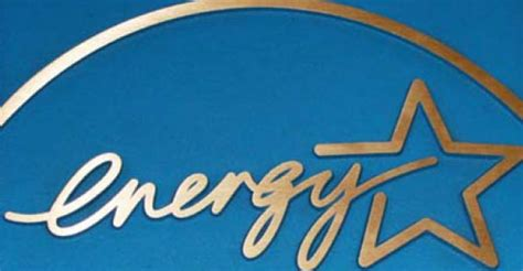 epas energy star program  helps commercial building