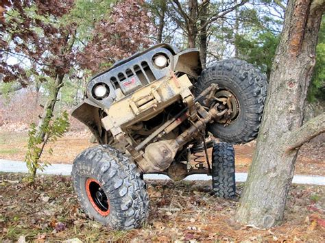 111 Best Images About Jeeps On Pinterest 2000 Jeep