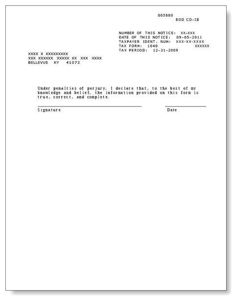 Best Photos Of Customer Refund Letter Sample Refund