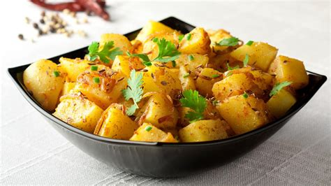 ideas  vegetarian dishes hungryforever