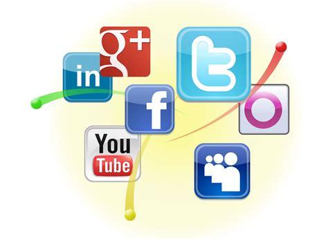 h m si鑒e social rede social conceito o que é significado