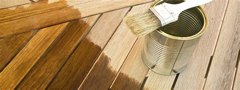 Lasting Outdoor Stain by Exterior Wood Stain Add Lasting Color To Your Home Ask