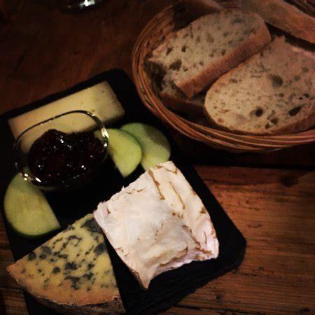 le bouchon cuisine restaurants le bouchon wine bar in lewisham with cuisine