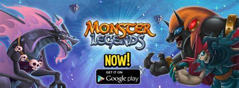 darknubis monster legends wiki fandom powered  wikia