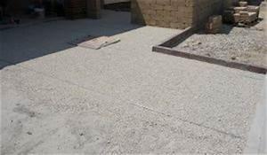 Split Zum Pflastern : garageneinfahrt pflastern anleitung zum betonpflaster verlegen anleitung tipps vom ~ Watch28wear.com Haus und Dekorationen