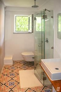 Barrierefreie Dusche Nachträglicher Einbau : faltbare duschkabine aus glas glasprofi24 ~ Michelbontemps.com Haus und Dekorationen