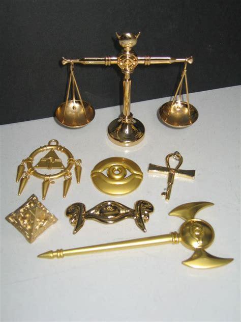 objetos egito objet objets millenaires reliquias voici millenaire mais roi pouvoirs mystiques aux secret qui pouco tudo um reacoes