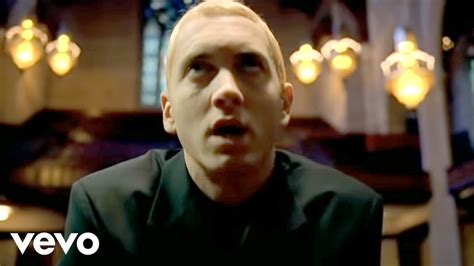 Eminem Cleanin Out My Closet Free Mp3 by Eminem Cleanin Out My Closet