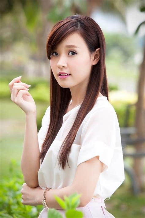 Hinh Nen Girl Xinh 8x