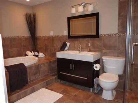 Attachment Bathroom Remodel Pictures Ideas (1113
