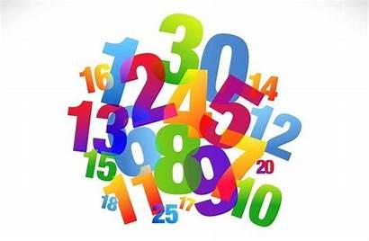 Math Welcome Juta Computing Doing Without Tahun