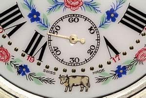 Alte Heizkörper Reinigen : uhrwerk reinigen so gelingt 39 s bei pendeluhren ~ Buech-reservation.com Haus und Dekorationen