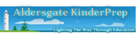childcare centers daycare and preschools in chesapeake 446 | logo 1390691632