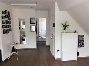 1 Zimmer Wohnung Hamburg Winterhude : moderne 1 zimmer wohnung in top lage auf der rosenh he in offenbach zu vermieten vermietung 1 ~ Markanthonyermac.com Haus und Dekorationen