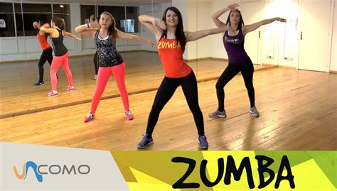 zumba workout dance exercise weight para cardio workouts songs loss con baj